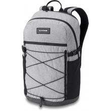 Wndr 25L Backpack by Dakine