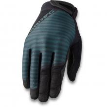 Boundary Bike Glove