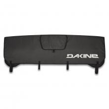Pickup Pad DLX Curve by Dakine