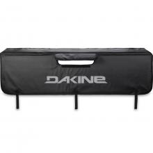 Pickup Pad by Dakine in Lakewood CO