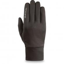 Rambler Liner Glove by Dakine in Casper WY