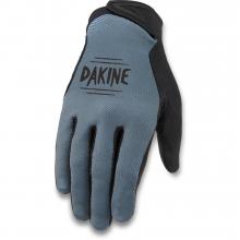 Syncline Gel Bike Glove by Dakine in Westminster CO