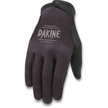Syncline Gel Bike Glove by Dakine in Chelan WA