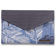Clover Tri-Fold Wallet by Dakine in Alamosa CO