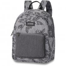 Essentials Mini 7L Backpack by Dakine in Alamosa CO