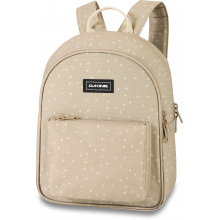 Essentials Mini 7L Backpack by Dakine