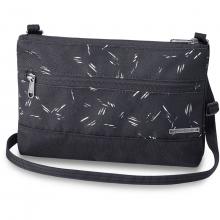 Jacky Crossbody Bag by Dakine
