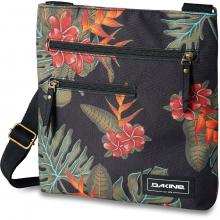 Jo Jo Crossbody Bag by Dakine