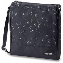 Jordy Crossbody Bag
