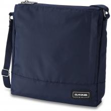 Jordy Crossbody Bag by Dakine in Casper WY