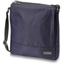 Jordy Crossbody Bag by Dakine in Alamosa CO