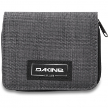 Soho Wallet by Dakine in Alamosa CO