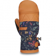 Women's Fleetwood Mitt by Dakine in Alamosa CO