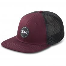Team Player Trucker Hat