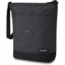 Infinity Tote 19L Backpack