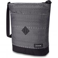 Infinity Tote 19L Backpack by Dakine in Alamosa CO