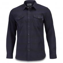 Underwood Flannel Shirt
