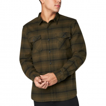 Underwood Flannel Shirt by Dakine in Alamosa CO