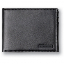 Archer Coin Wallet by Dakine in Alamosa CO