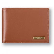 Archer Wallet by Dakine