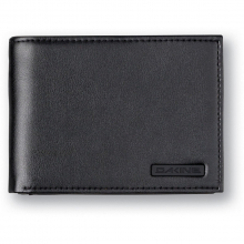 Archer Wallet