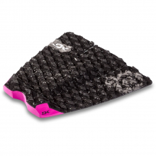 Carissa Moore Pro Surf Traction Pad by Dakine