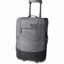 Carry On EQ Roller 40L by Dakine