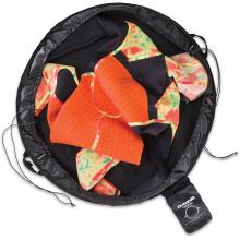 Cinch Mat Bag by Dakine
