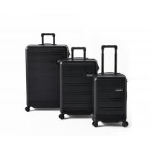 Concourse Hardside Luggage Set - W21 by Dakine