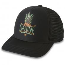 Dakineapple III Hat by Dakine