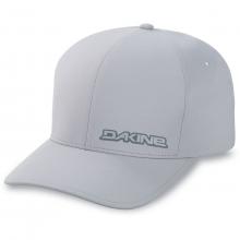 Delta Rail Hat by Dakine
