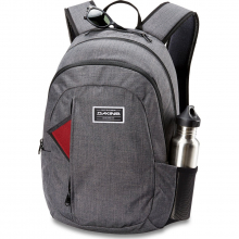 Factor 22L Backpack by Dakine in Alamosa CO