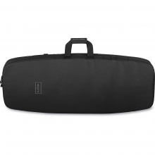 Foil Quiver Bag 135 cm by Dakine
