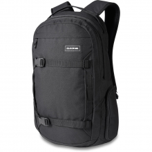 Happy Camper Mission 25L Backpack by Dakine