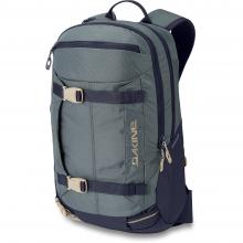 Mission Pro 25L Backpack by Dakine