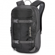 Mission Pro 25L Backpack by Dakine in Golden CO