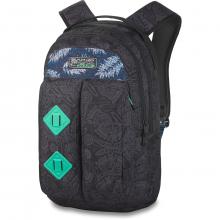 Mission Surf 25L Backpack by Dakine