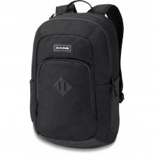 Mission Surf 30L Backpack by Dakine