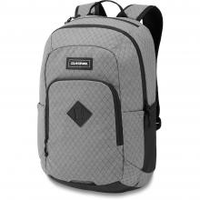Mission Surf 30L Backpack