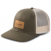 Peak To Peak Trucker Hat by Dakine in Alamosa CO