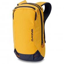 Poacher 14L Backpack