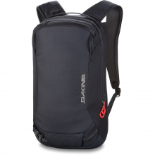 Poacher 14L Backpack by Dakine in Alamosa CO