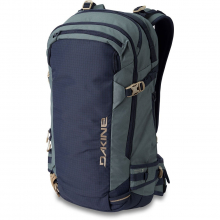 Poacher 32L Backpack by Dakine