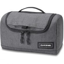 Revival Kit Large Travel Kit by Dakine