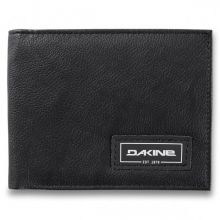 Riggs Coin Wallet by Dakine in Alamosa CO