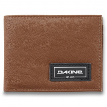 Riggs Wallet by Dakine
