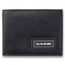 Riggs Wallet by Dakine