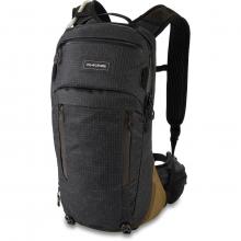 Seeker 10L Bike Hydration Backpack by Dakine