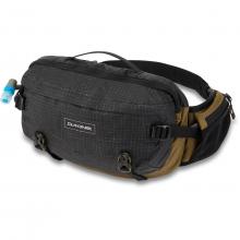 Seeker 6L Bike Hydration Backpack