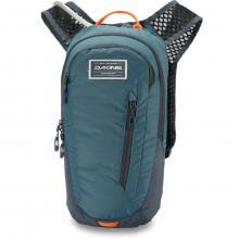 Shuttle 6L Bike Hydration Backpack by Dakine